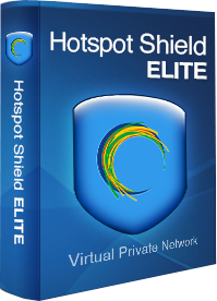 Hotspot Shield 10.6.0 Elite Patch & Key Latest Free Download