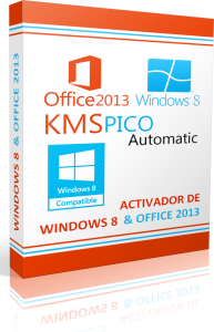 KMSpico 10.2.0 Final + Portable Full Version Free Download