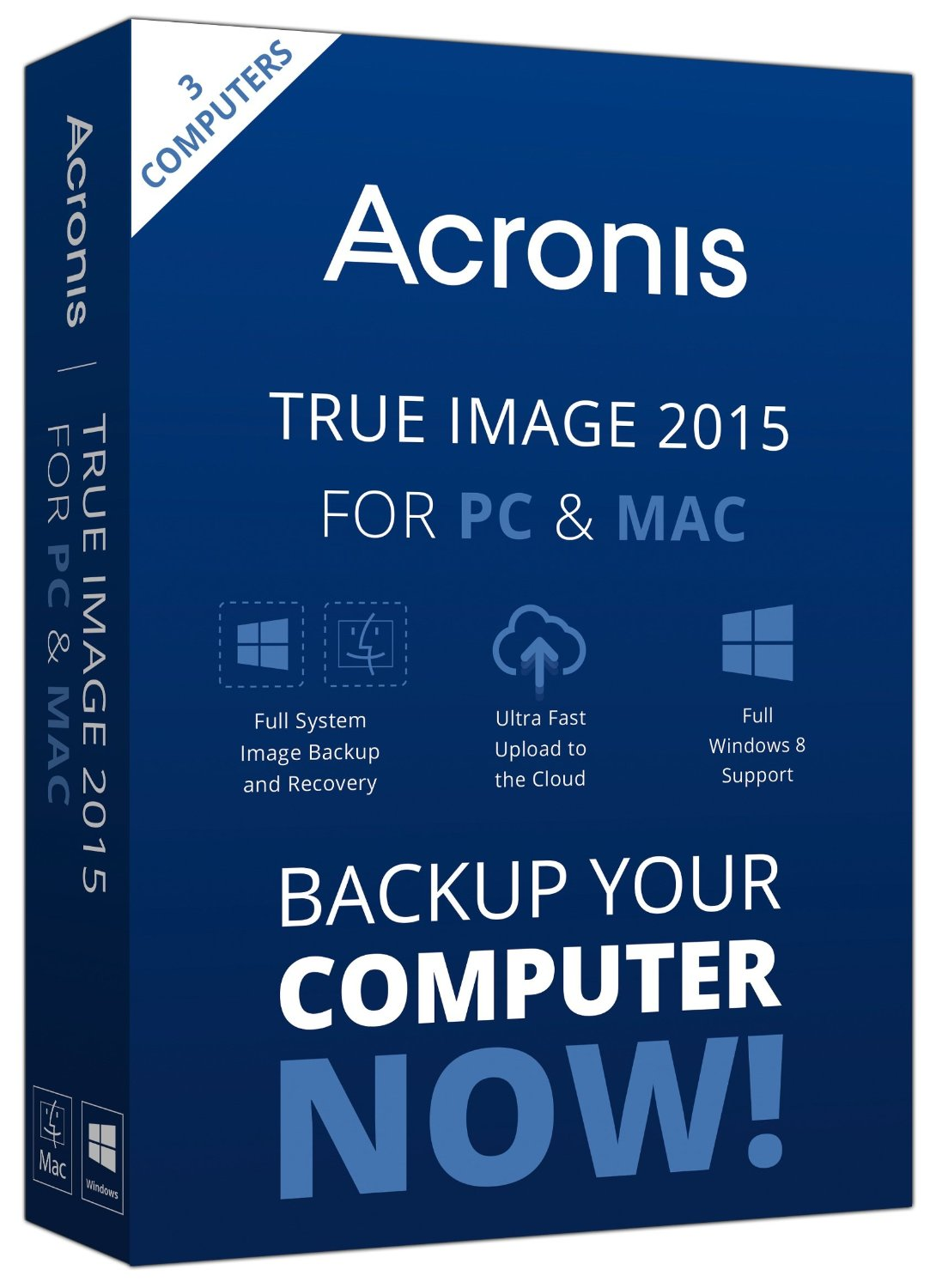 Acronis All In One Boot Disk Winpe(10) Full Version Free Download