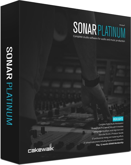 magix music maker dance edition 4  version serial