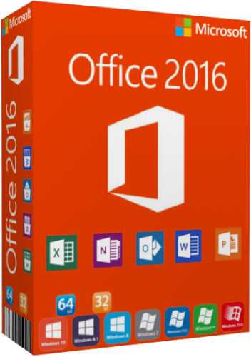 Download microsoft office 2016 professional plus full crack