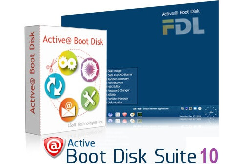 Image Result For Active Boot Disk Suite Serial Key Full Crack