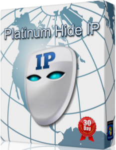 Platinum Hide IP Full Crack