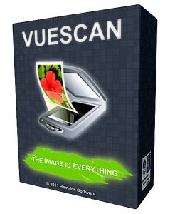 VueScan Pro 9.5.73 With Patch/Keygen (x86/x64) VUESCAN PRO 9.5.73 WITH PATCH/KEYGEN (X86/X64)