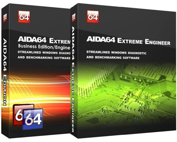 crack aida 64 extreme out of resources