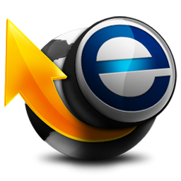 Epubor Ultimate Converter 3.0.9