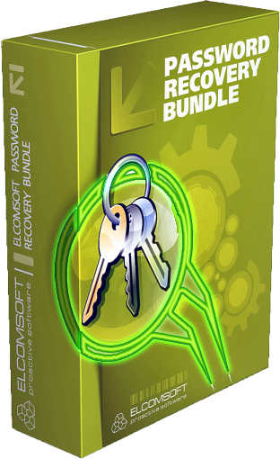 Password Recovery Bundle 2016 Enterprise Edition Full Crack