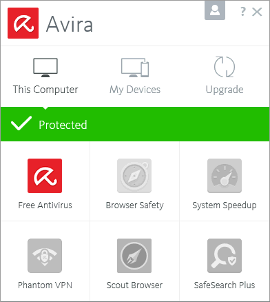 avira-antivirus-pro-lifetime-license-key