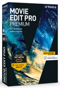 magix-movie-edit-pro-premium-2017-full-crack
