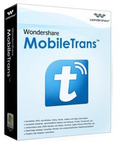 wondershare-mobiletrans-crack-patch-serial-key