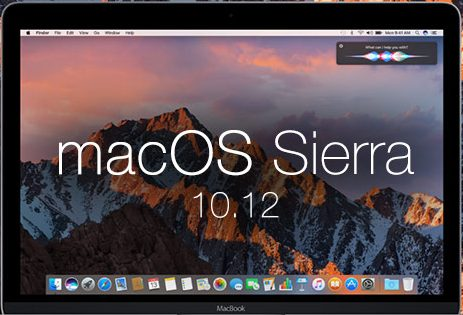 macos-sierra-image-for-vmware