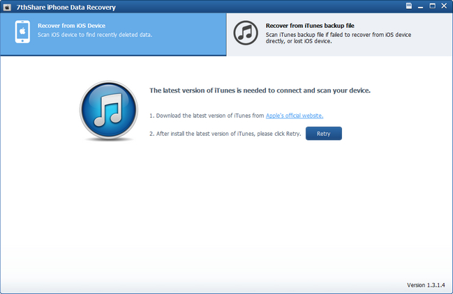 minitool mobile recovery for android free 1.0 crack