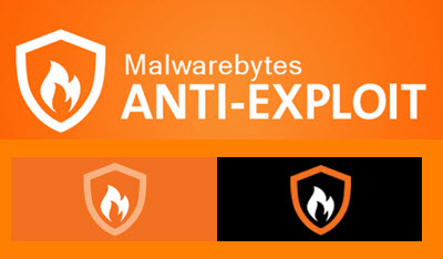 Malwarebytes Anti-Exploit Premium 1.11 Crack + Key