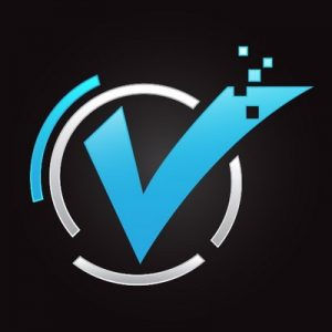 Vegasaur Toolkit 3 Crack Serial key