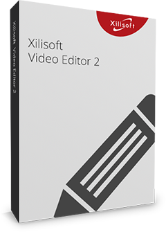 xilisoft video cutter 2.2.0 keygen