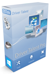Driver Talent Pro Crack Patch Keygen Serial Key
