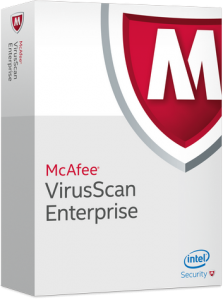 Solved: mcafee support community virusscan 8. 8 patch 8 install.