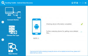 jihosoft android phone recovery 8.5.2.0 crack
