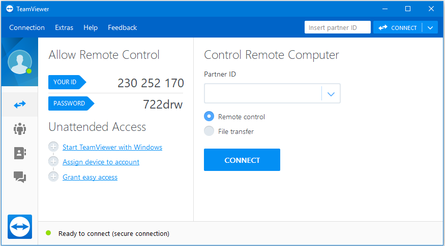 teamviewer 9 license code generator